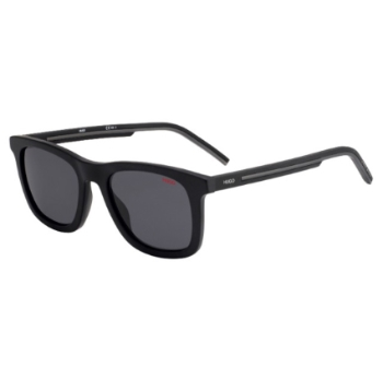 HUGO by Hugo Boss Hugo 1065/S Sunglasses
